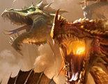 La película de 'Dragones y mazmorras' será como 'Guardianes de la galaxia' en un universo Tolkien