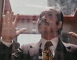 Los 16 escenarios más claustrofóbicos del cine