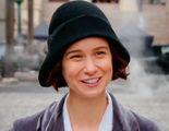 Tina Goldstein será una ex Auror en 'Animales fantásticos y dónde encontrarlos'
