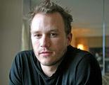 La hija de Heath Ledger recibirá el Oscar por 'El Caballero Oscuro' cuando sea mayor de edad
