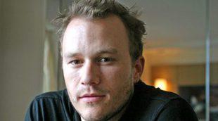 La hija de Heath Ledger recibirá el Oscar por 'Batman: El Caballero de la Noche' cuando sea mayor de edad