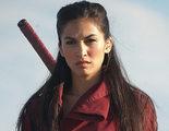 Nuevo tráiler de la segunda temporada de 'Daredevil' con más Elektra