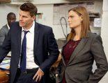 'Bones' terminará con su próxima temporada, y así han reaccionado sus protagonistas