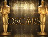 Oscar 2016: Críticas de las nominadas a Mejor Película
