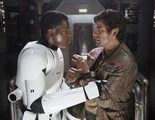 ¿Habrá un personaje gay en 'Star Wars'? Mira lo que dice JJ Abrams