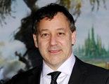 Sam Raimi vuelve al cine con 'World War 3', basada en las predicciones de George Friedman