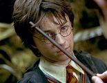 Primera imagen del reparto de 'Harry Potter and the Cursed Child', que ya ha comenzado sus ensayos