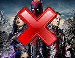 Los guionistas de 'Deadpool' no quieren un crossover con 'X-Men'