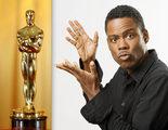 La porra de los Oscar 2016 de la redacción de eCartelera