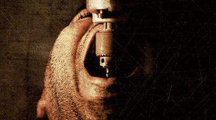 Las 9 mejores películas violentas