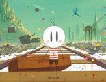 'El niño y el mundo': La saudade de la infancia