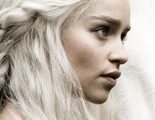 ¿Ha revelado Emilia Clarke el destino de Jon Nieve en 'Juego de Tronos'?