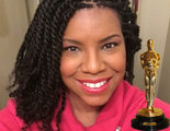 April Reign, la mujer detrás del hashtag #OscarsSoWhite