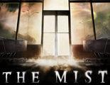 'La niebla' de Stephen King llegará a la televisión: Spike encarga un piloto