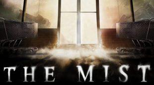 'La niebla' de Stephen King llega a la televisión