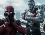 Fox anuncia fecha de estreno para dos misteriosas películas de Marvel