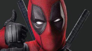 Taquilla EEUU: 'Deadpool' lidera por tercera semana y 'Dioses de Egipto' fracasa