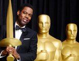 En directo: Gala de los Oscar 2016
