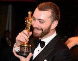 Sam Smith, criticado por sugerir que es el primer hombre abiertamente gay que gana un Oscar