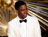 Celebridades critican a la Academia y los chistes raciales de Chris Rock de los Oscar 2016
