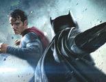 Un nuevo vídeo de 'Batman v Superman' desvela cómo será la batalla entre los protagonistas