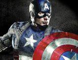 'Capitán América: Civil War': dos veces más agresiva que 'El soldado de invierno' según sus directores
