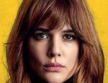 'Julieta': Adriana Ugarte y Emma Suárez protagonizan el nuevo cartel