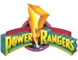 'Power Rangers': Desvelada la sinopsis oficial del reboot para cine