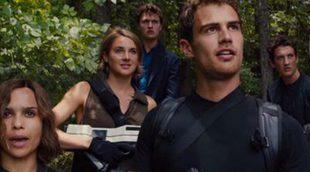 Lee Toland Krieger nuevo director para 'La serie Divergente: Ascendant'