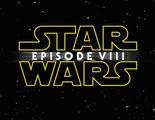 'Star Wars: Episodio VIII' comenzará inmediatamente después del desenlace de 'El despertar de la Fuerza'