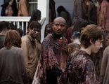 El calvario que supone que 'The Walking Dead' se ruede al lado de tu casa