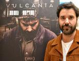 Miquel Fernández: 'Cuando no hay dinero, uno siempre se une'