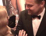 Las mejores fotos de Instagram de los Oscar 2016 y las post-fiestas