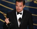20 actores sin Oscar que pueden ser el nuevo Leonardo DiCaprio