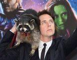 James Gunn: 'Odio que el Oscar a la mejor película no vaya a la de mejor director'
