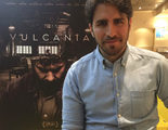 José Skaf: 'Jugar con los géneros en 'Vulcania' era parte de la atmósfera que queríamos crear'