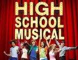Disney Channel anuncia 'High School Musical 4' y busca al nuevo Zac Efron