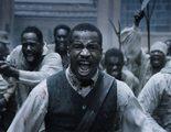 10 posibles películas nominadas a los Oscar 2017