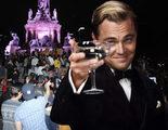 México y Rusia lo dan todo con el Oscar de Leonardo DiCaprio