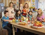 Confirmado: 'Madres forzosas' tendrá segunda temporada en Netflix