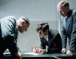 '13 minutos para matar a Hitler': Héroes anónimos