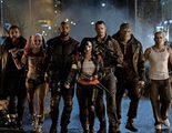 Warner Bros. ya prepara la secuela de 'Escuadrón Suicida'