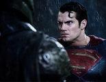 'Batman V Superman: El amanecer de la Justicia': Nuevas imágenes y predicción de récord en taquilla