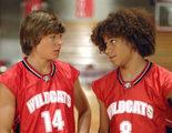 'High School Musical 4' desvela la identidad de sus personajes