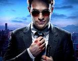 Un personaje de 'Daredevil' hará su reaparición en la inminente segunda temporada