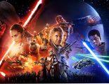 'Star Wars: El despertar de la fuerza': Fecha de lanzamiento y extras del Blu-Ray y DVD