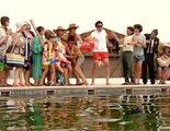 'La que se avecina': La piscina de Montepinar reabre sus puertas en la nueva promo