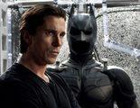 """Christian Bale cree que Heath Ledger """"arruinó"""" su interpretación de Batman en 'El Caballero de la Noche'"""