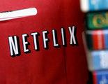 Netflix comenzará a producir contenido propio en España muy pronto