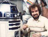 Muere Tony Dyson, creador de R2-D2, a los 68 años